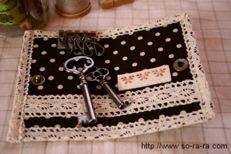 Keycase_11