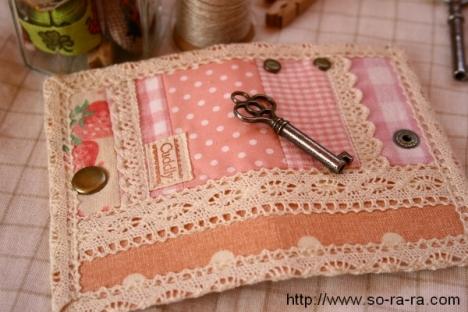 Keycase_31