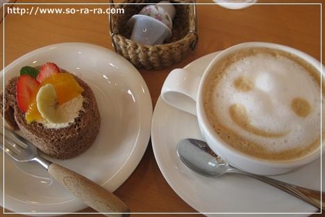 Olive_cafe_10