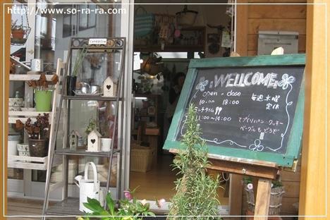 Olive_cafe_14