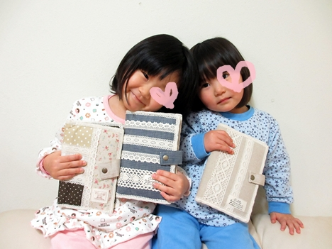 Norikotosamablog2